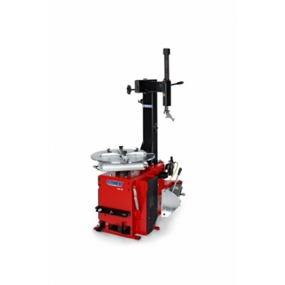 S 30-20 GT SWING-ARM CAR TYRE CHANGER