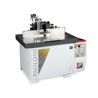 T160-SPINDLE MOULDER