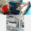CNC Project TF 100