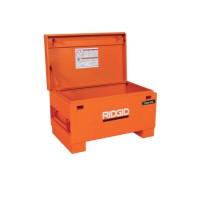 2032 On-Site Storage Chest