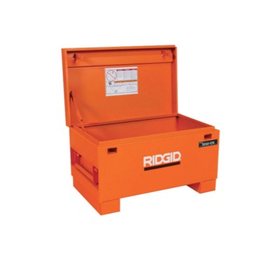2032 On-Site Storage Chest
