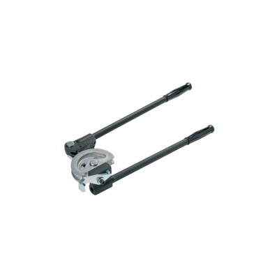 300 Series Plumbing Benders