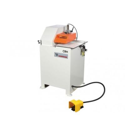AUTOMATIC EDGE BANDING MACHINES – Midco Equipment L L C, UAE