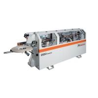 E 550 CR / E 550 PMCR