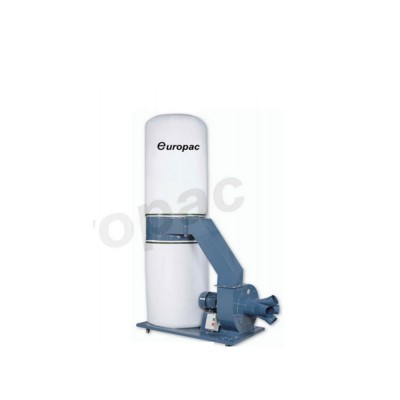 DUST COLLECTOR EP-703 A