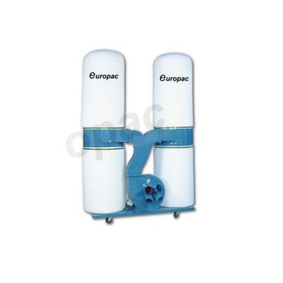 DUST COLLECTOR EP-703B
