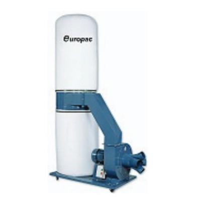 EUROPAC EP-702A