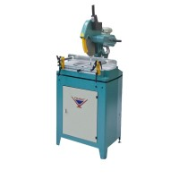 KD 400 D - MITER SAW MACHINE