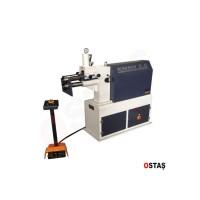 Cord Machine (Hydraulic) - KMRH 2.5