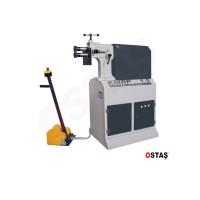 Cord Machine  - KMRP 1.2