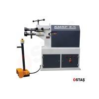 Cord Machine - KMRP 2.5