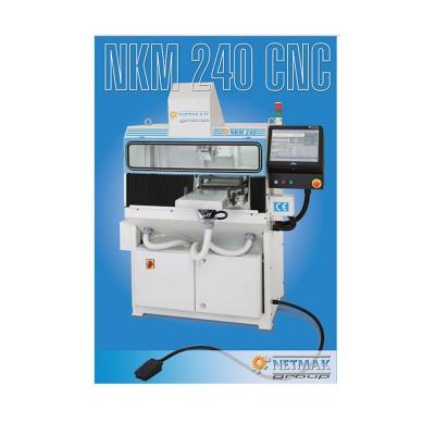 NKM 240 CNC