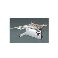 Combined machine NLXTZ Pro