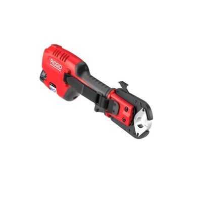 PEX-One 12V Battery PEX Tool