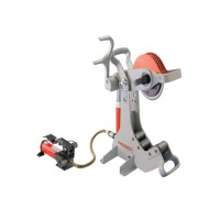 POWER PIPE CUTTER 258