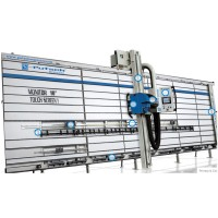 SVP 980 AT Panel Saw