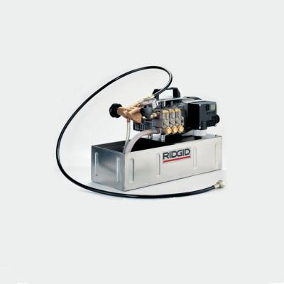 ELECTRIC 1460E TEST PUMP