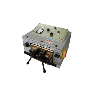 VCE 30 PRO