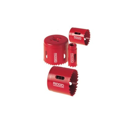 Variable Pitch Hole Saws