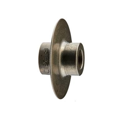 WHEEL (E1032) FOR PIPE CUTTER