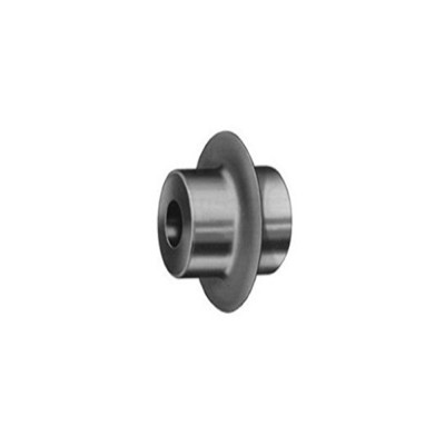 WHEEL (E1032S) FOR PIPE CUTTER
