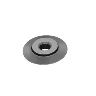 WHEEL E5272 F/PLASTIC