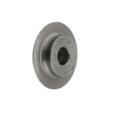 WHEEL (F158) FOR TUBE CUTTER