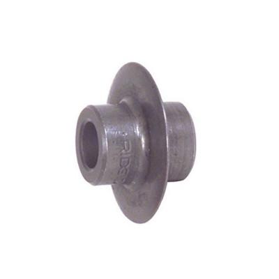 WHEEL (F3) FOR PIPE CUTTER
