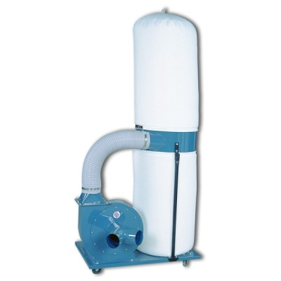 DUST COLLECTOR EP-701