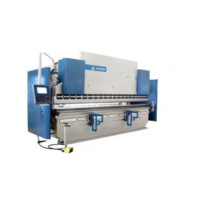 CNC HAPP135 30/25 Hydraulic Press brake