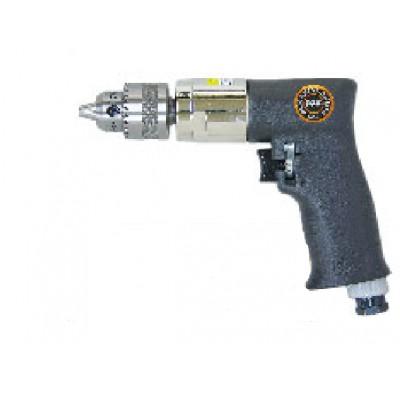 "KPT-68 3/8"" (10mm)"