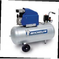 Air Compressor MB50
