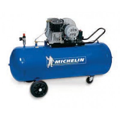 Air Compressor MCX150B