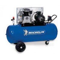 Air Compressor MCX 200 / 415B