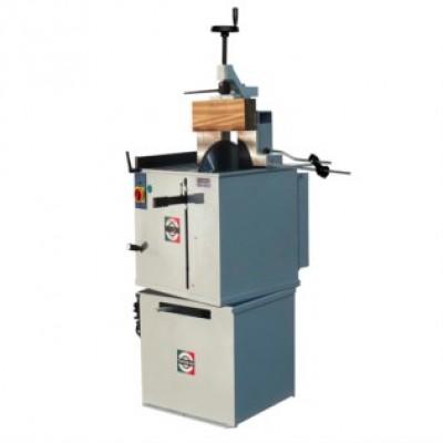 Aluminum and Glass Machinery – Midco Equipment L L C, UAE