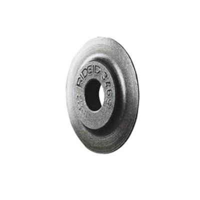 WHEEL F-514 FOR PIPE CUTTER