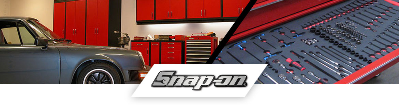 Snap-on Dubai – Midco Equipment L L C, UAE