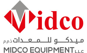 Midco Equipment L.L.C